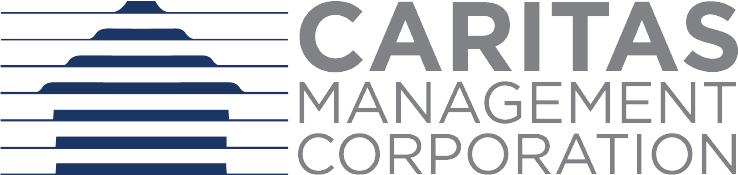 Caritas Management Corporation